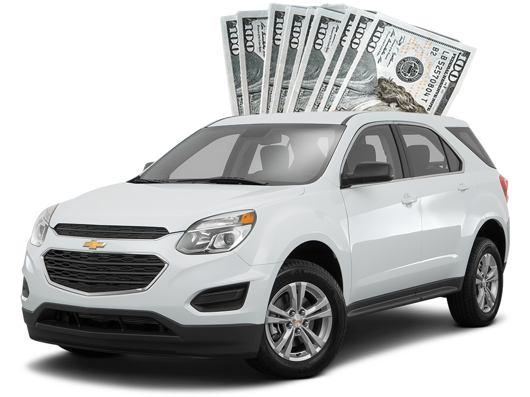 Cash for Cars - New American Used Auto Parts
